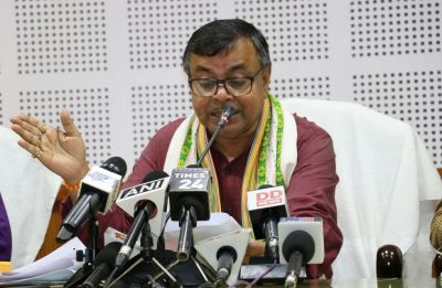 Tripura government to start talks to buy ILFS shares of Palatana project: Minister