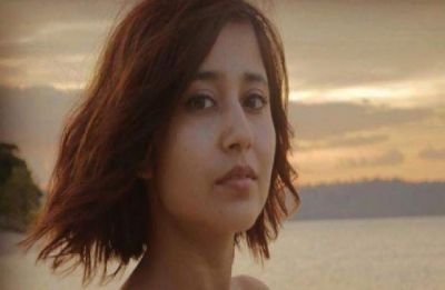 Shweta Tripathi goes bold and steamy in Mirzapur's opening scene