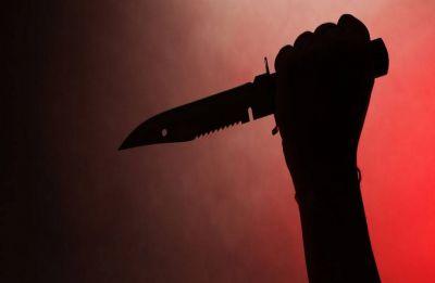 Odisha: Man bobbitised by woman in Keonjhar