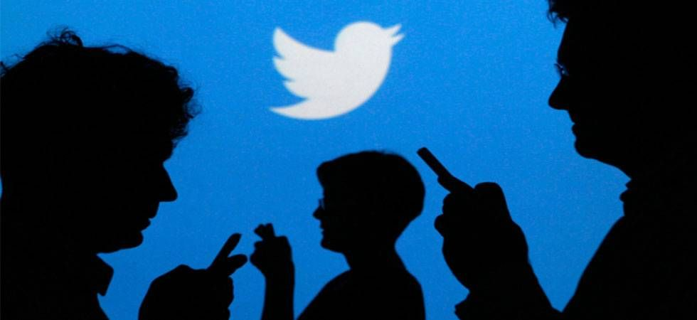 Twitter records 1.2 million tweets on assembly elections (Representational Image)