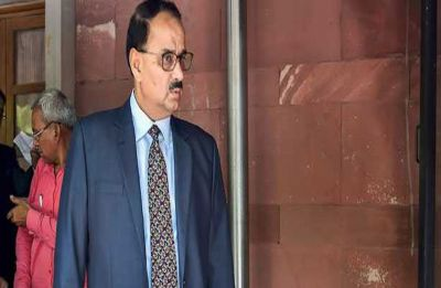 Supreme Court to hear CVC version on bribery allegations against CBI chief Alok Verma