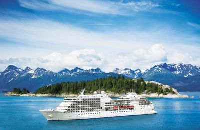 Cruise tourism set for better days; outbound travel seen nearly doubling by 2020