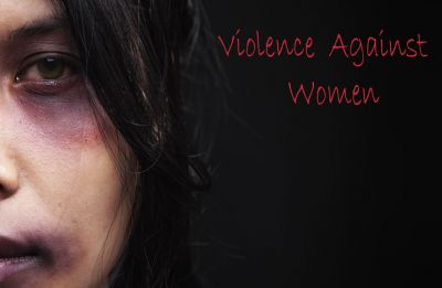 One-third of married women in India experience spousal violence: Study