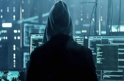 India witnesses over 4.36 lakh cyberattacks from Russia, US