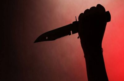 Woman cuts off man's genitals with whom she was having extra-marital affair