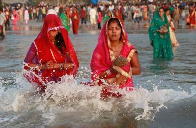 Chhath Puja 2018: Commuters asked to avoid Wazirabad Bridge, roads near ISBT Kashmere Gate on November 13, 14