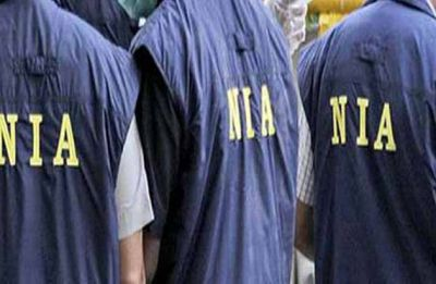 Jammu and Kashmir: NIA to probe case of Kashmiri students with alleged terror links