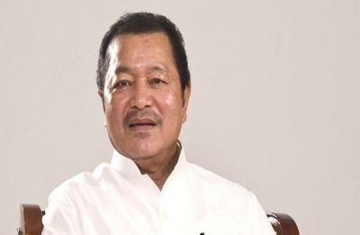 Mizoram CM Lal Thanhawla declares moveable assets worth over Rs 1 crore