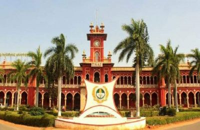 Dr Kumar appointed as VC of Tamil Nadu Agricultural University