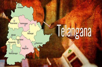 Telangana Assembly Elections: Nominations to be filed between November 12 and 19