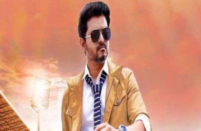 Vijay's Sarkar is hitting box-office collection with flying colours, joins Rs 200-crore club after Day 6