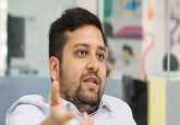 'Stunned' by misconduct allegations against me: Flipkart's Binny Bansal  after resignation