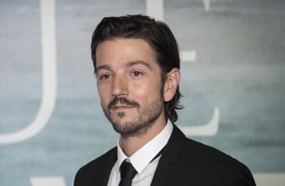 Many cultural similarities between India and Mexico: 'Narcos' star Diego Luna