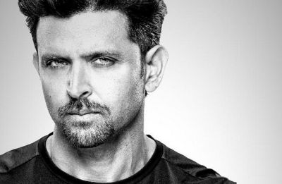 On Chhath Puja 2018, Hrithik Roshan seeks special blessings, wishes all soul cleansing time