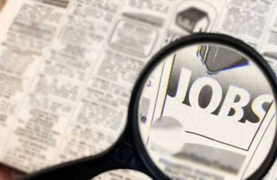 India's job outlook drops 3% to 92% in H2 of FY19: Report