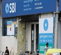 SBI threatens to stop net banking facility for some account holders after December 1, know why