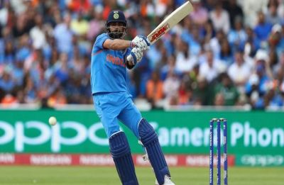 Virat Kohli and the Adelaide love affair: A match made in heaven