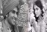 Ranveer Deepika are married now! First LEAKED videos from the venue are here!