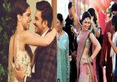 Ranveer-Deepika wedding: DeepVeer are OFFICIALLY man and wife!