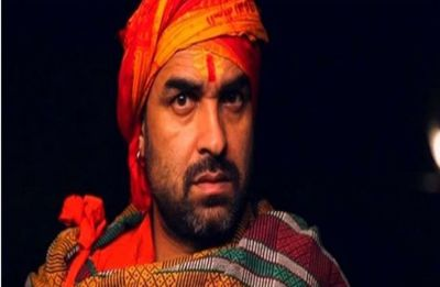 Mirzapur Cast: Kaleen Bhaiyya is the darkest yet most loyal character, says Pankaj Tripathi