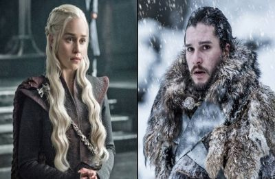 Each 'Game of Thrones' season eight episode to run longer than 60 mins