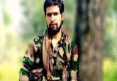 Terrorist Zakir Moosa spotted in Amritsar; infiltration scare triggers High Alert in Punjab, Delhi