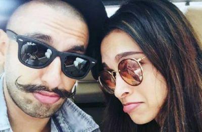 DeepVeer Wedding: Ranveer, Deepika trolled for late posting of wedding pictures