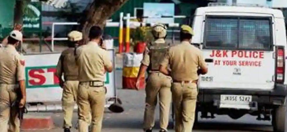 Jammu and Kashmir: Militants kill civilian in Pulwama