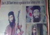 Punjab Police hunts for Zakir Moosa, begins massive search operation across state
