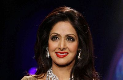 IFFI to pay tributes to Sridevi, Shashi Kapoor and others