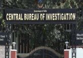 Bars on CBI: Centre must scuttle all attempts by individual states to defy norms