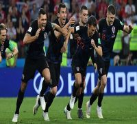 England aim to end 'fantastic' year with win over Croatia in Nations Cup, Germany relegated