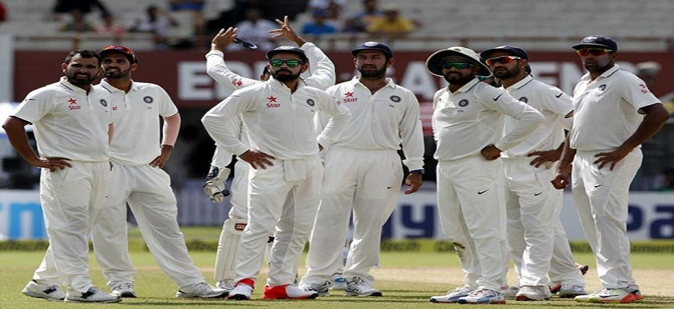 Maninder Singh said Virat Kohli's team must take clear decisions if they are to win a series in Australia for the first time.