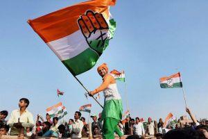 Telangana Polls: Youth power may give a push to Congress-led Mahakootami