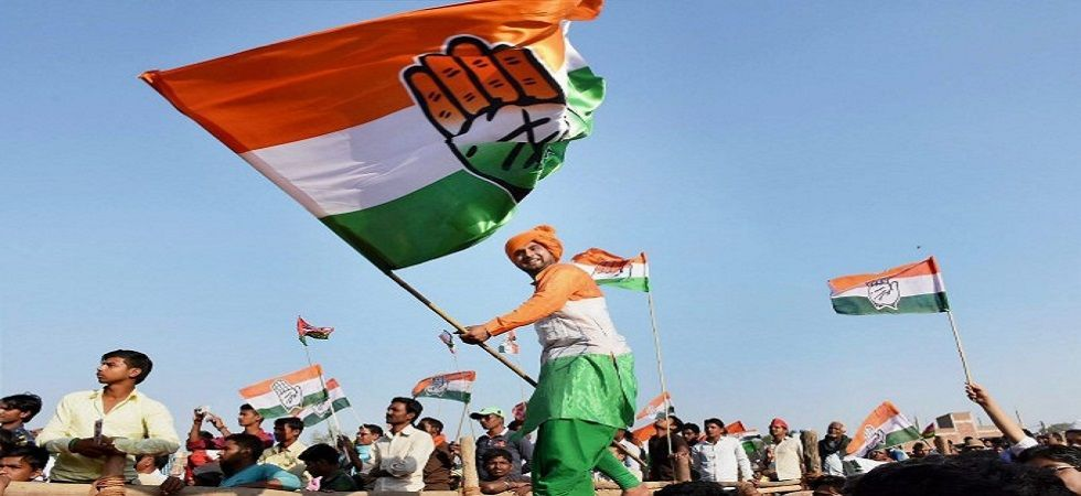 Telangana Polls: Youth power may give a push to Cong-led Mahakootami (File Photo)