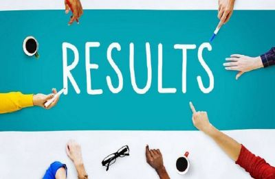 UPPSC 2016 Main exam results declared, check at uppsc.up.nic.in