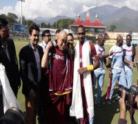 Dwayne Bravo says BCCI 'offered to pay' West Indies players during 2014 India series pull-out