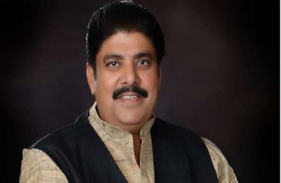 Ajay Chautala, expelled by father OP Chautala from INLD, to form own party in Haryana