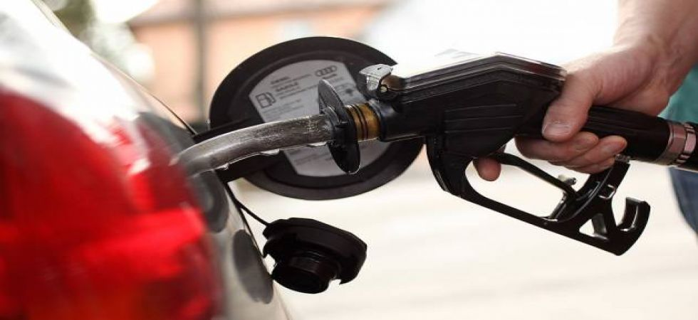 Oil prices, rupee to set tone for markets this week: Experts (Representational Image)