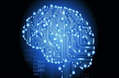 AI system can predict treatment effectiveness