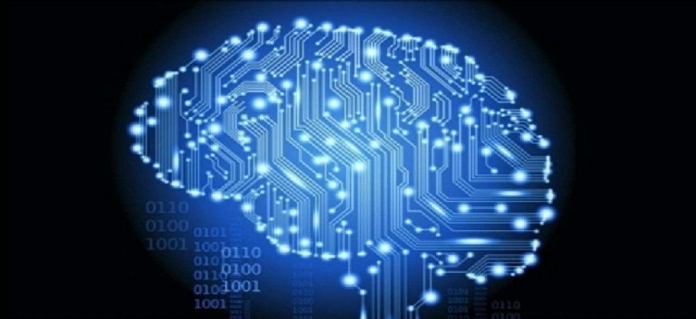 AI system can predict treatment effectiveness (Representational Image)