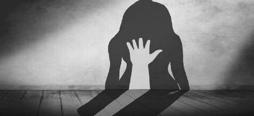 Delhi: 2-yr-old girl kidnapped, raped