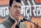 Maratha community in Maharashtra to get reservation, announces CM Devendra Fadnavis
