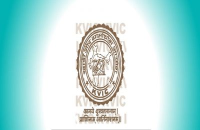 KVIC plans to create 13.83 lakh jobs by March 2020
