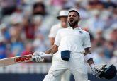 Virat Kohli's India side have golden chance to break Australia jinx despite overseas woes