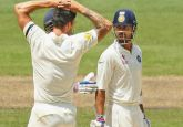 Maninder Singh's advice to India in Australia: Read conditions well, get team composition right