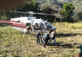 Uttarakhand: 12 killed, 13 injured as bus rolls down gorge near Damta