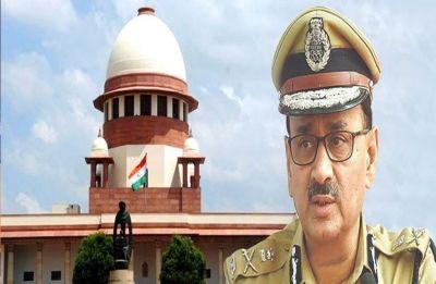 Exiled CBI chief Alok Verma files response on CVC report in Supreme Court