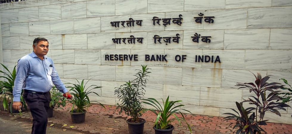 RBI Board Meet ends, here is a look at key developments (Photo Source: PTI)