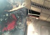 Fire at Varanasi airport; furniture, computers damaged